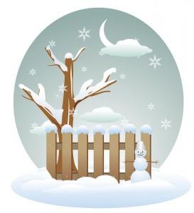 winter-163533_960_720